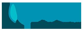 Nomad Kite Events Logo