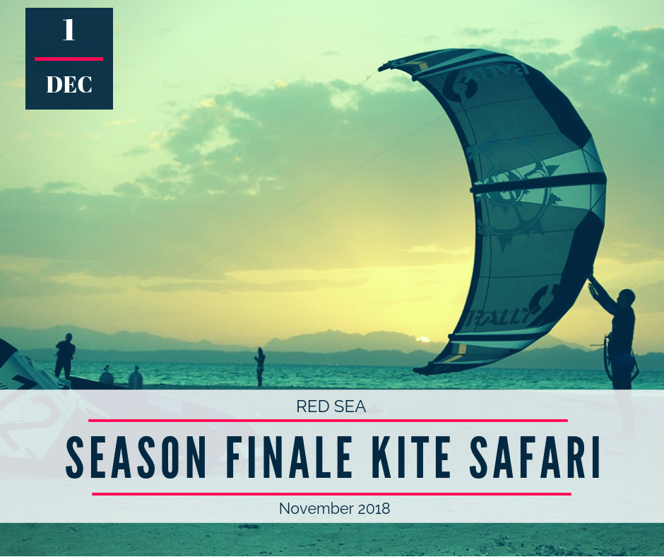 Season-Finale-Safari-Nov-2018