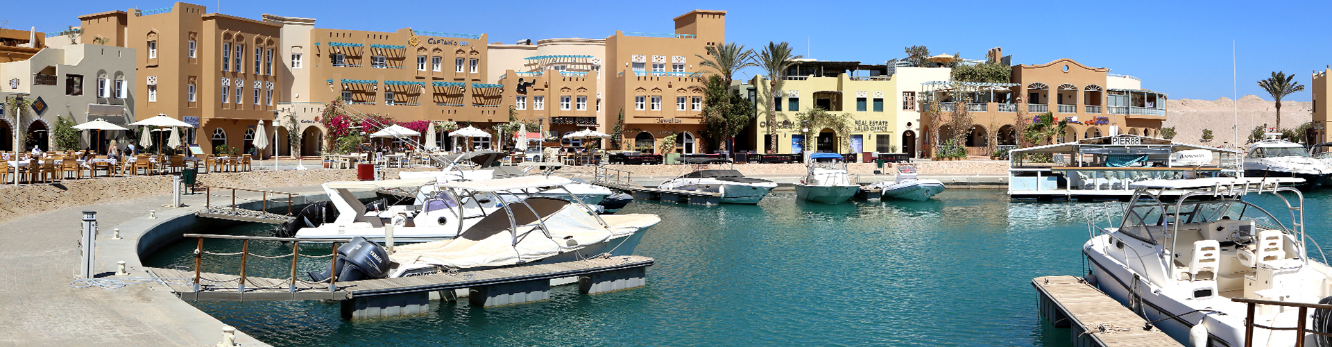 el-gouna-kite-destination