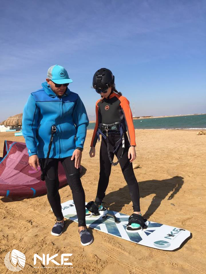 kite-surf-holiday-el-gouna