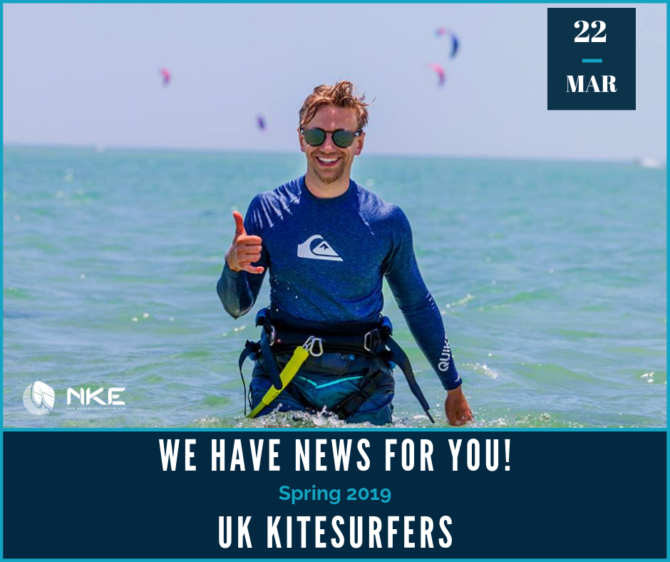 Spring 2019 News | UK Kitesurfers| Book your next holiday with us! Kitesurfing Lessons, Kite Events, and Private Coaching in one of Egypt's top Kitesurfing Spot - El Gouna! Flights, accommodation, excursion and an easy online payment! #kitesurfing #holidays #kitetrip #kitesurflessons #kiteevents #kitecamp #kiteboarding #watersports #travelling #travellers #nomadkiteevents #nomadlife #destinations #solotravel #grouptravel #holiday