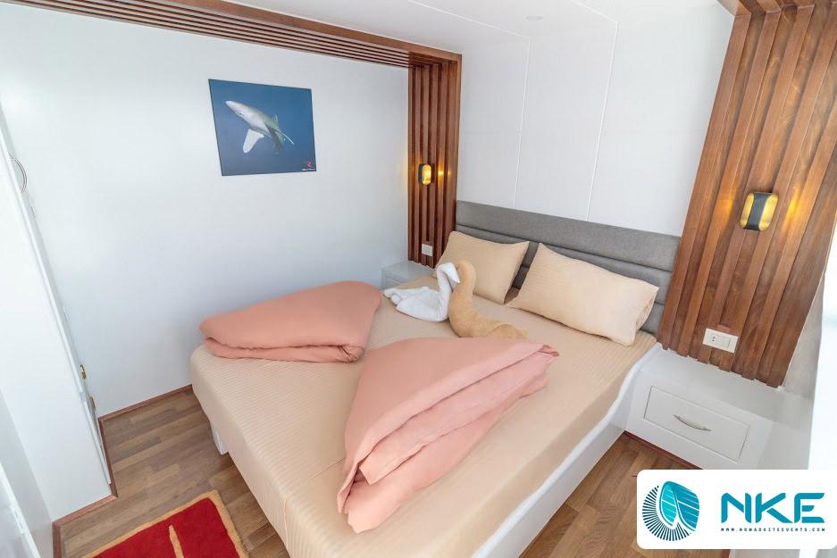 double-bed-kite-safari