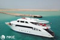 Kite-safari-boat-egypt