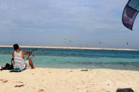 Kite-safari-spot