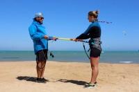 Kite-lesson-theory