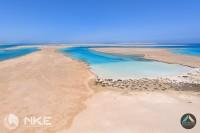 blue-lagoons-kitesurfing