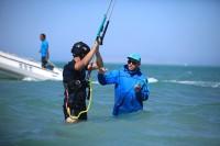 kite-coach-egypt