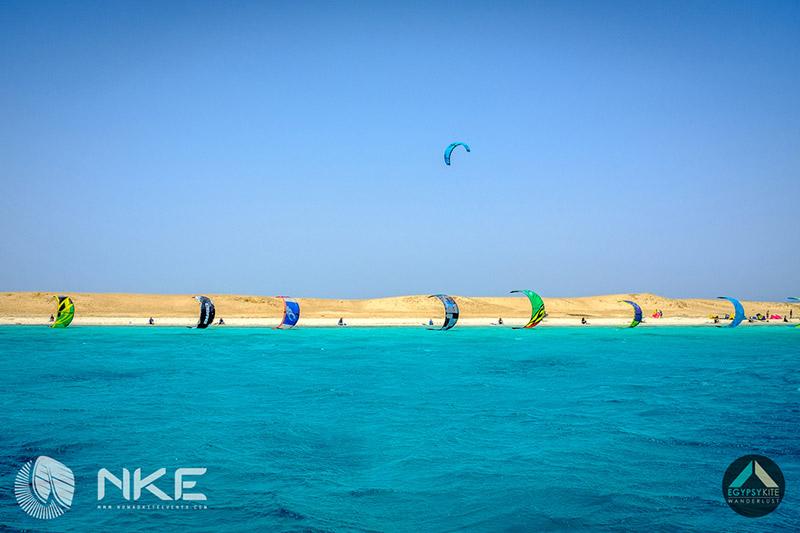 kite-downwind-trip