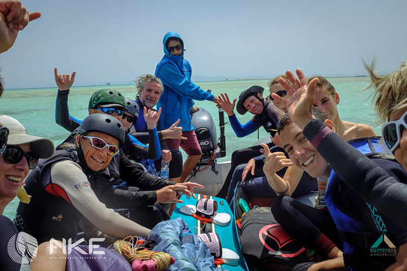 kite-rescue-boat