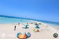 kites-tawila-island