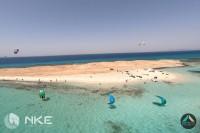 kitesurf-island