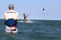 kitesurf-lesson-el-gouna