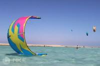 kitesurf-paradise