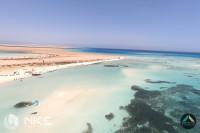 kitesurfing-on-the-islands-hurghada