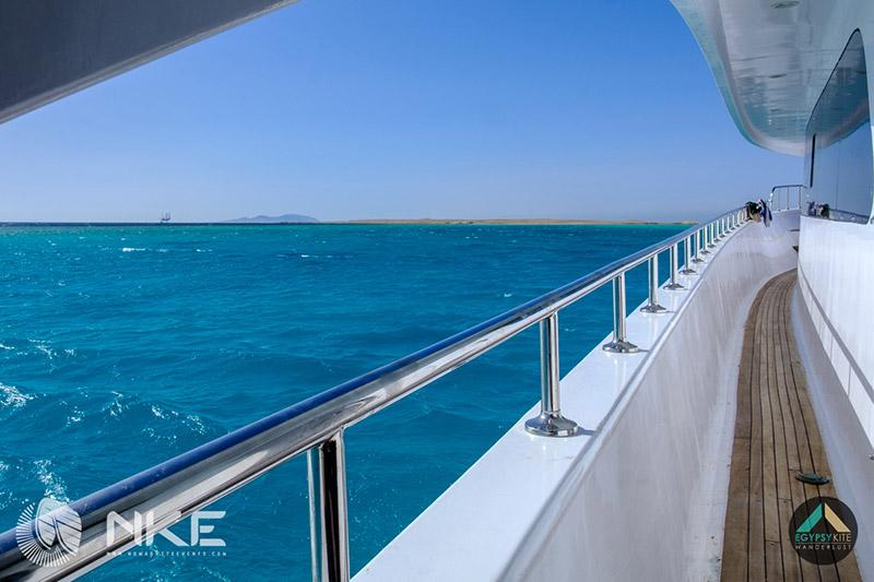 luxury-safari-boat-egypt