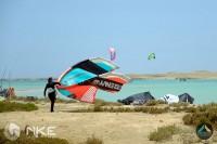 remote-kite-spots-egypt