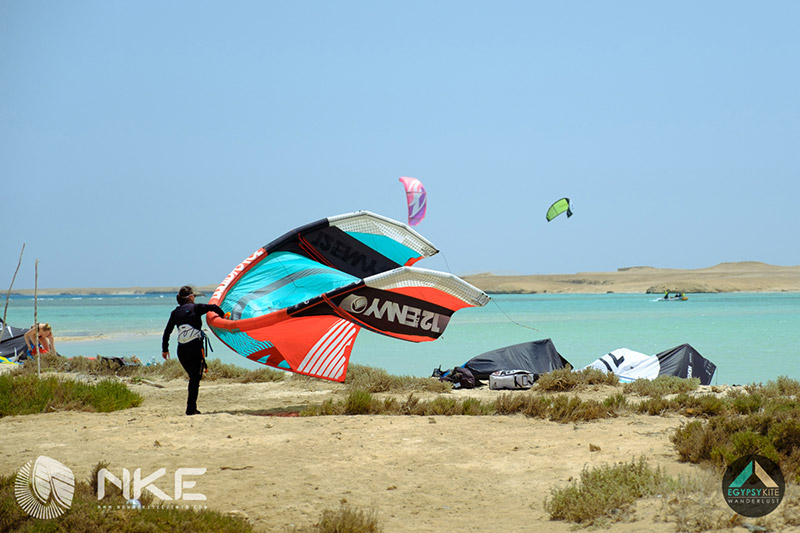remote-kite-spots-egypt