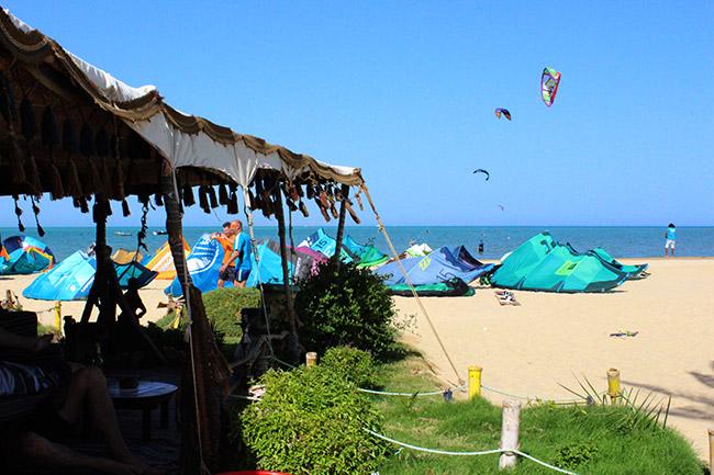 kite-beach-egypt