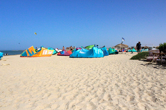 kite-beach-el-gouna
