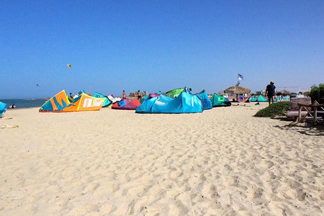 kite-beach-el-gouna